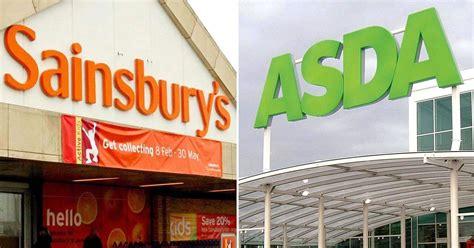 sainsburys boss warns   planned closures  wake