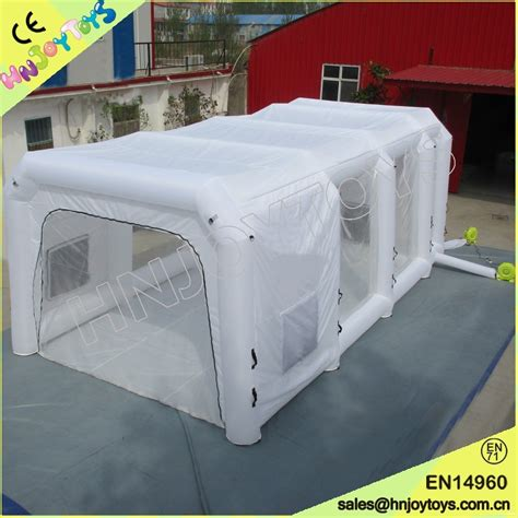 cabina sale car portable painting booth used paint booth
