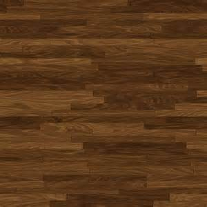 What To Use To Clean Laminate Wood Flooring - 20 awesome free wood plank textures techtbh
