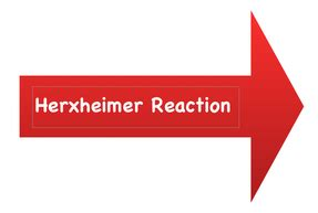 Herxheimer Reaction During Detox by Search For The Cause Not Just The Cure