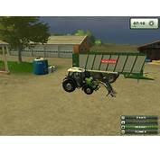 Farming Simulator 2013 Tractors  LS2013com