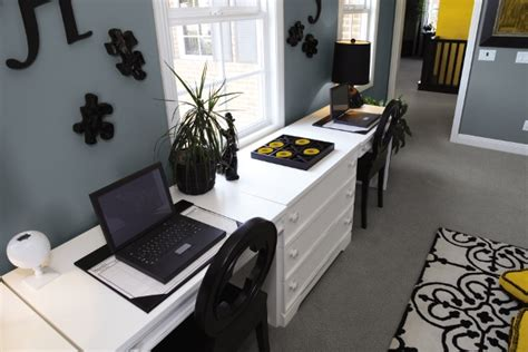 home office trends colour tips for your home office home trends magazine