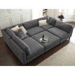 Patio Furniture For Sale Home By Sean Amp Catherine Lowe Chelsea Modular Sectional