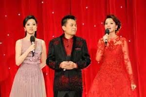 cntv new year gala 2015 cctv new year gala contest in usa china chinadaily cn