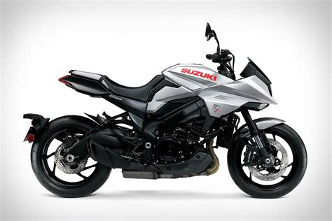 suzuki katana motorcycle uncrate
