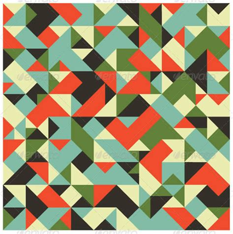 design pattern in net with exle 42 best premium free vector patterns for creative