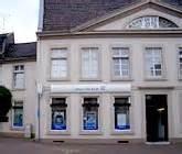 deutsche bank adresse ndern deutsche bank investment finanzcenter nettetal