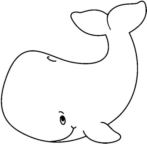 whale clipart black and white whale black and white clipart clipart suggest