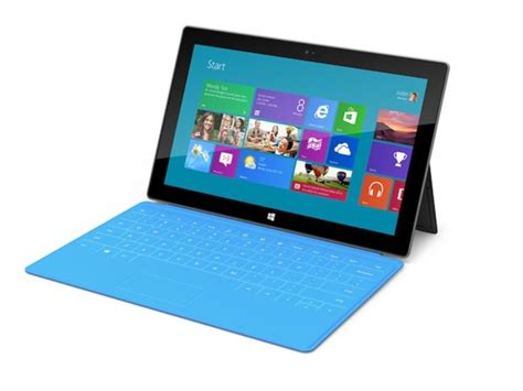review surface rt microsofts bid for a thing of its microsoft surface review review zdnet