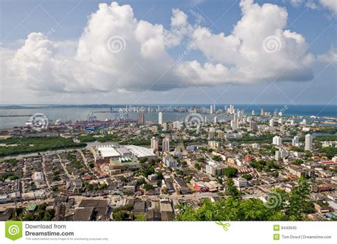Columbia Lse Executive Mba by Aerial View Of Columbia Stock Photo Image Of Downtown