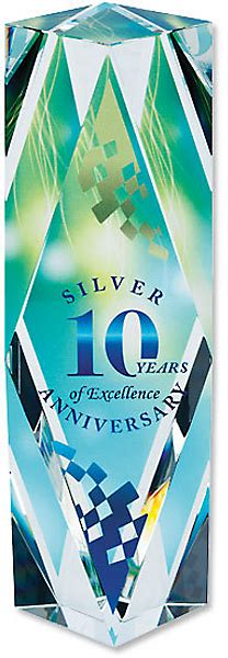 10 Year Anniversary Ideas For Business by 10 Year Anniversary Ideas 20 Year Anniversary Gifts More