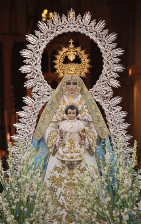 Lc Rosario Vire 08 noticias de la hermandad rosario nuestra hermandad en