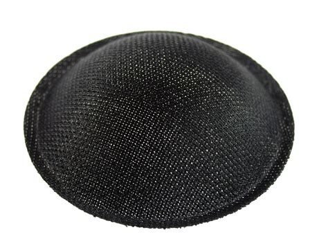dust cap 2 25 quot speaker dust cap screen with lip celestion dc 2 25s celestion