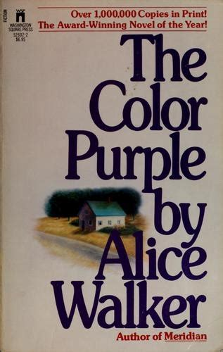 the color purple book barnes and noble 1000 images about the color purple and other on