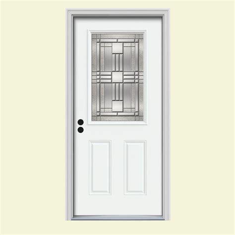 100 Exterior Door 36 X 80 Chic 36 Inch French Doors 36 Inch Exterior Door Opening