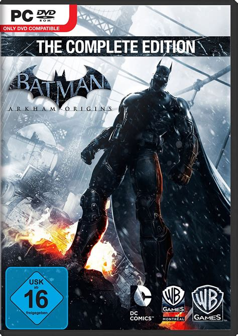 tomb raider 2018 torrent vf batman arkham origins complete edition toutes les