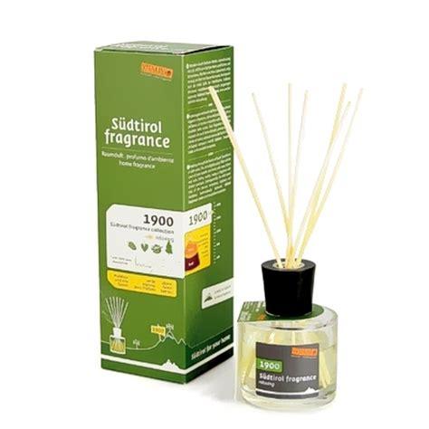 Parfum Vitalis Scent s 252 dtirol fragrance 1900 raumduft relaxing 200 ml