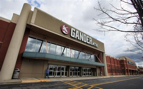 gander mountain locations in nc gander mountain in gastonia to remain open despite