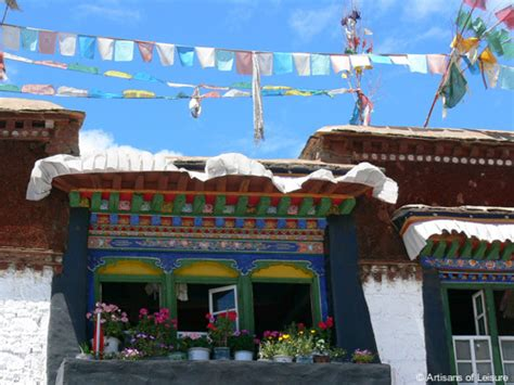 tibet experiencing buddhist culture on tibet experiencing buddhist culture on the roof of the world