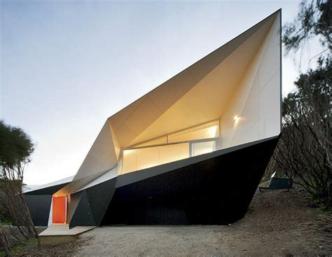 best architectural house designs in world 8 of the most unusual homes in australia build