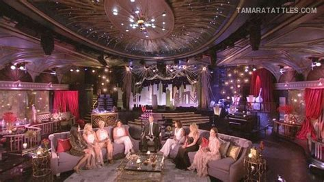 rhony reunion real housewives of new york reunion part 1 you re a