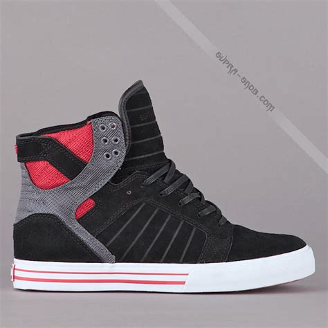 supra shoes for universal information supra shoes