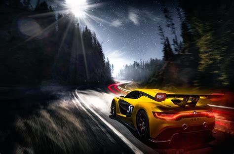 renault car wallpaper hd renault sport hd cars 4k wallpapers images