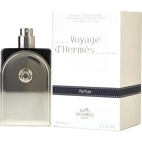 Promo Set Hermes Pl Terlaris voyage d hermes parfum fragrancenet 174