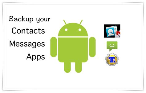 android backup apps android backup apps 28 images android backup and restore guide backup sms contacts don t