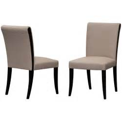 Chair side elevation autocad dining chair thomas side