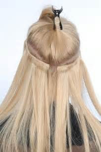 pictures of hair exrensions long hair extensions hair extensions