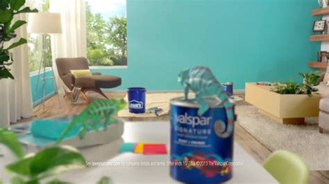 valspar paint quot choices quot tv commercial by draftfcb chicago the mill