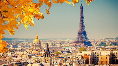 wallpaper computer paris paris wallpapers best wallpapers