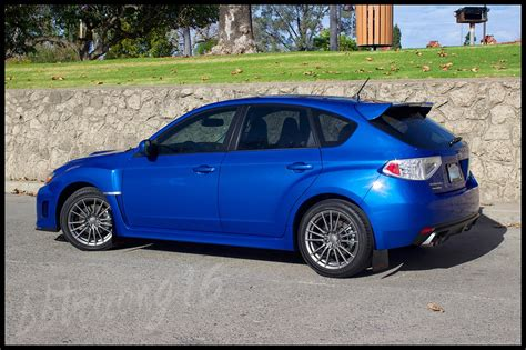 3m color stable 2014 subaru wrx 3m color stable tint 35 all around yelp