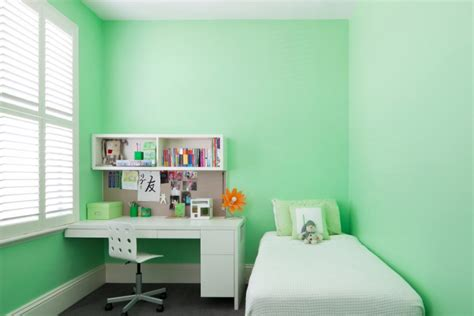 Light Green Bedroom Ideas 20 Green Bedroom Designs Ideas Design Trends Premium Psd Vector Downloads