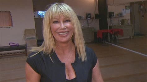 suzanne somers hairstyle 2015 dwts contestant suzanne somers on sex at 68 i don t