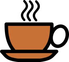 Coffee clip art at clker com vector clip art online royalty free