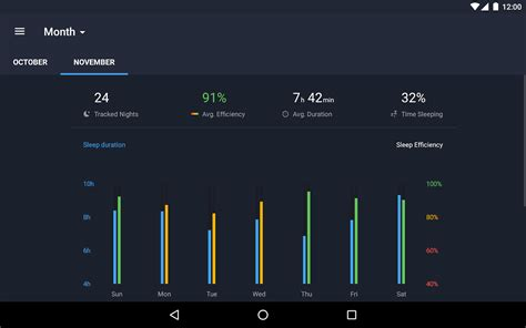 sleep better full version apk download download sleep better with runtastic for pc choilieng com