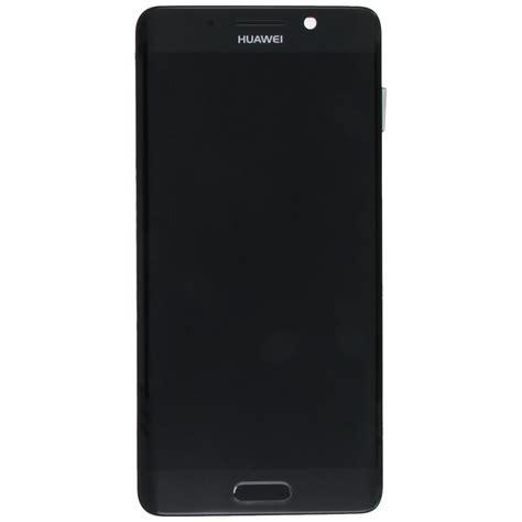 Jual Mate Tough Frame Iphone 6 Original Black Baru Cov huawei mate 9 pro lcd display touchscreen frame with