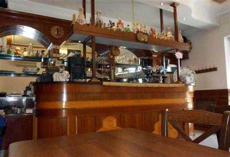 ristorante certosa di pavia trattoria certosa contattaci