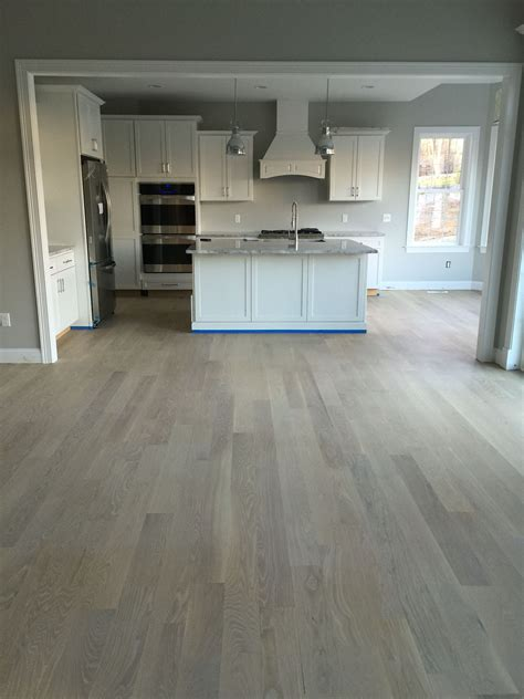 1 Inch Wood Floors - pin by momma ru on house wood finish ideas