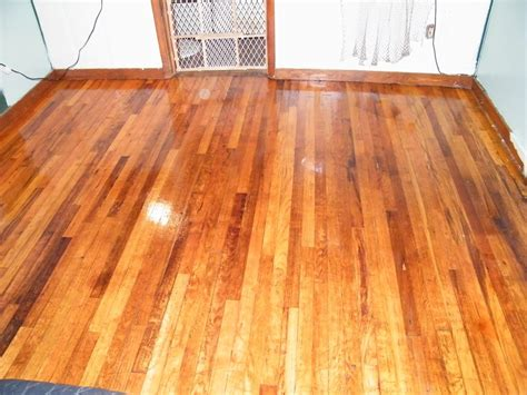 caring for wood floors wood flooring
