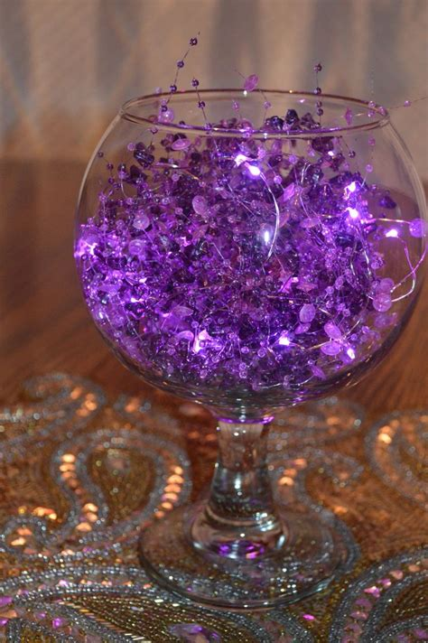 sullivans beaded ornament 17 best images about south dakota wedding decorations for