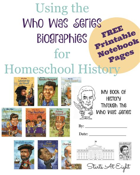 list of biography books for 5th grade biography book report form 5th grade writinggroups818