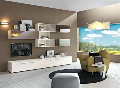 colori per pareti sala da pranzo best colori per pareti sala da pranzo contemporary idee
