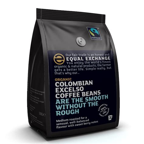Excelso Coffee kreem cafe excelso decaf
