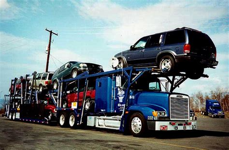 car carrier truck motor movers auto transport welcome to a new car