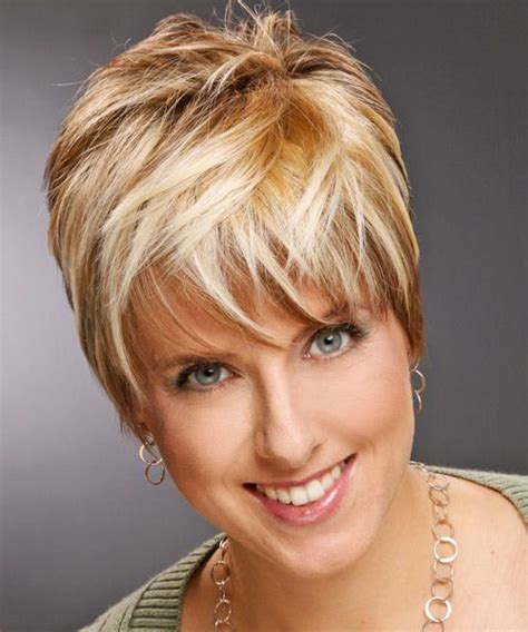 piecey haircuts for older women 418 best images about kort haar on pinterest short hair