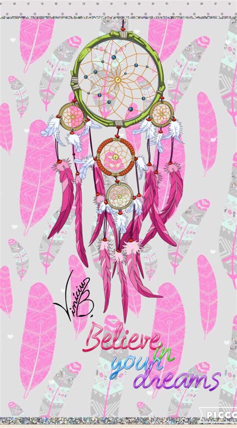 girly dreamcatcher wallpaper colorful dream catcher wallpaper 57 images
