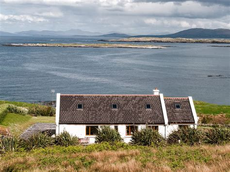 homeaway ireland luxury house overlooking miles of breath taking